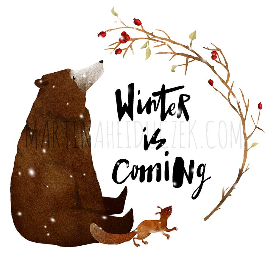 winter-is-coming-bg